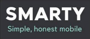 SMARTY Review 2018
