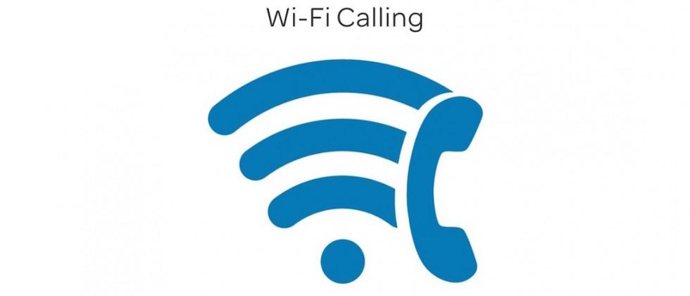 SMARTY WiFi Calling