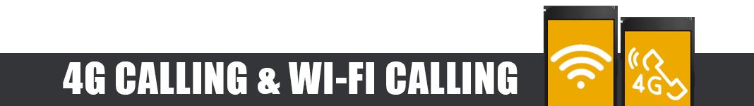 smarty-4g-calling-wifi-calling