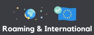 smarty-international-roaming
