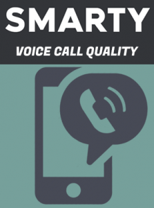 smarty-voice-call-quality