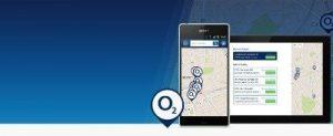 O2 Mobile Review