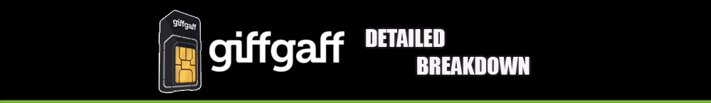 giffgaff banner