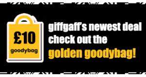 giffgaff-latest-offer-golden-goodybag