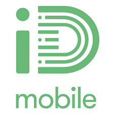 ID mobile review