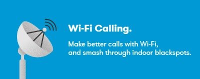 three vs id mobile wi-fi calling & wi-fi hotspots