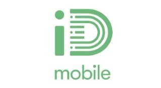 id mobile best networks for data rollover