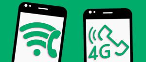 id-mobile-4g-calling-wifi-calling
