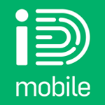 id-mobile-article-logo