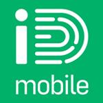 id-mobile-article-logo