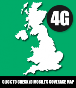 id-mobile-network-coverage-map