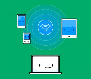id-mobile-wifi-hotspots