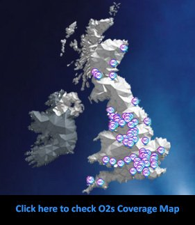 o2-coverage-map