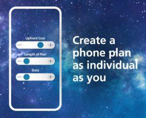 o2-custom-plans