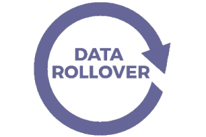 id mobile vs smarty data rollover
