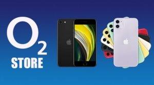 o2-phone-deals