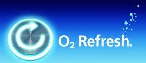 o2-refresh