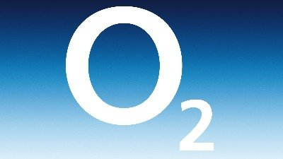 O2 Mobile Review