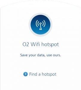 o2-wifi-hotspots
