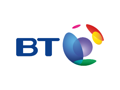 bt vs ee review