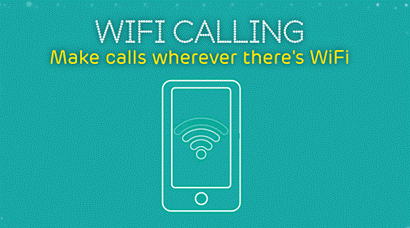 best networks for wi-fi calling