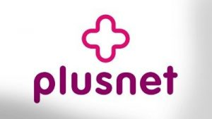 Plusnet Mobile Review