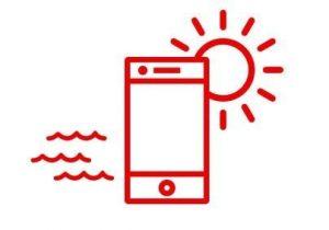three vs id mobile international roaming