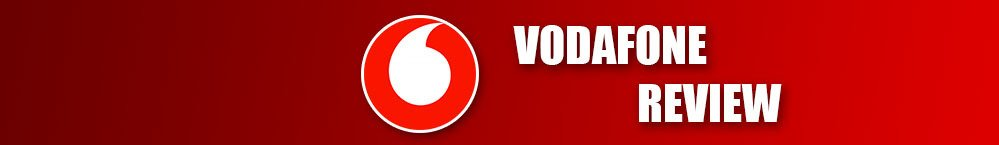 Vodafone-Review