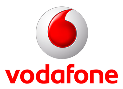 vodafone best student sim deals