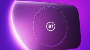 bt-broadband