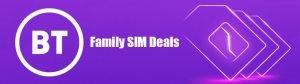 bt-family-sim-deals