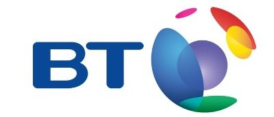 Bt mobile review