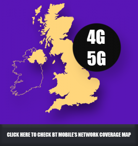 bt-mobile-coverage-map