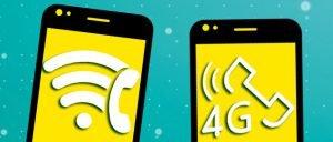 ee-4g-calling-wi-fi-calling