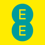 ee-article-logo