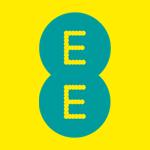 ee-article-logo