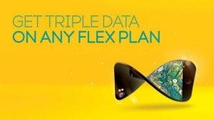 ee-flex-plans