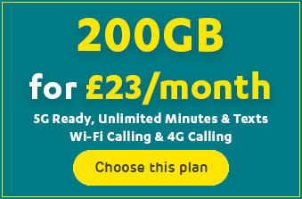 EE January 2021 Offer