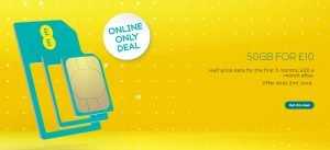 ee-latest-offer-50gb