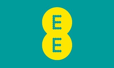 ee review