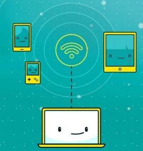 ee-wifi-hotspot
