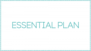 essential_plan