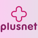 plusnet-mobile-article-logo