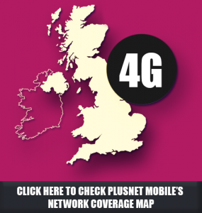 plusnet-mobile-network-coverage-map