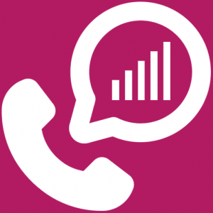 plusnet-mobile-voice-call-quality