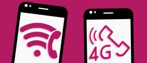 plusnet-mobile-wifi-calling-4g-calling