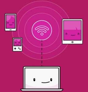 plusnet-mobile-wifi-hotspots
