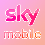 sky-mobile-article-logo