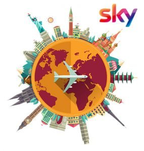 sky-mobile-international-roaming