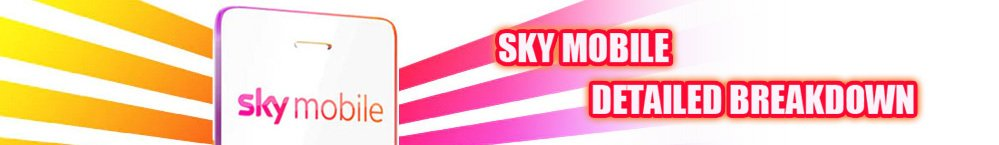 sky-mobile-review-banner